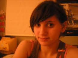 Camille FERRAND. Camille FERRAND.....jt'adore.  0 | 1 | 0 - 687929002_small