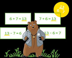 launch reflex math login
