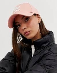 Женские <b>головные уборы Adidas Originals</b> – купить в Lookbuck
