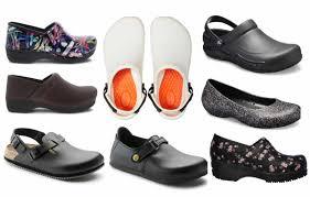 <b>Best</b> Chef Shoes - Expert Advice & Popular <b>Brands</b> Survey