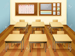 Image result for ANIMATED  CLASSROOM