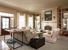 living room coastal ideas  images about living room ideas on pinterest coastal living rooms mode