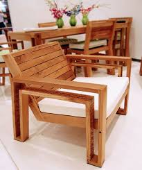 wood work how to make wooden patio furniture pdf plans build your own wood furniture