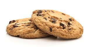 """Résultat de recherche d'images pour """"cookies photo"""""""