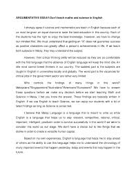 essay about grandmother narrative essay a story my grandmother told me context essay the quiet american quotes