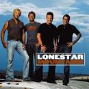 Always in the Band by Lonestar
