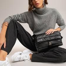 Женскую <b>сумку La Redoute</b> Collections купить в каталоге женских ...