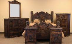 designer furniture san diego photo of exemplary amazing san diego bedroom furniture inside country pics amazing latest trends furniture