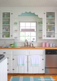 cottage kitchen furniture cottage kitchen beach kitchen open shelving kitchen cupboard ideas calamaco brochure visit europe visit france automne