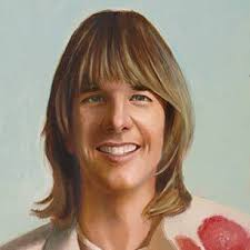 Like I know the blues, Gram Parsons knew country music — every nuance, every great country song that was ever written. And he could express it all — the ... - square