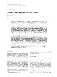need help do my essay prevention of coronary heart disease   www    need help do my essay prevention of coronary heart disease