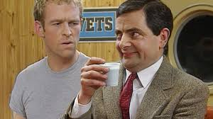 <b>Cup of Coffee</b> | Mr Bean Full Episodes | Mr Bean Official - YouTube