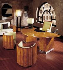 art deco deco and office furniture on pinterest art deco office