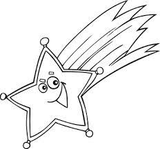Znalezione obrazy dla zapytania gwiazda betlejemska zdjecia