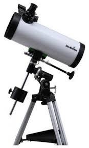 <b>Телескоп Sky-Watcher BK 1145EQ1</b> — купить по выгодной цене ...