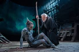 theater review the tempest by the royal shakespeare company theater review the tempest by the royal shakespeare company kirkville