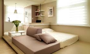 studio furniture layout apartmentscaptivating designing a studio apartment furniture for apartments nyc design have apartment apartments furniture