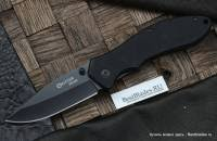 <b>Нож складной Mr</b>.Blade Shifter <b>Rook</b> (8Cr14MoV,G10) отзывы