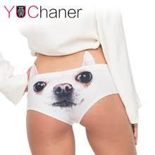 2020 новые 3D принтованные животные белая собака хаски ...