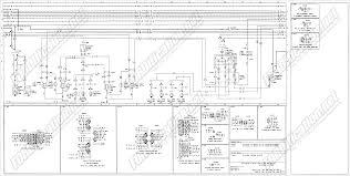 1973 1979 ford truck wiring diagrams & schematics fordification net Wiring Diagram For 76 Pinto Wiring Diagram For 76 Pinto #4 76 Pinto Wagon