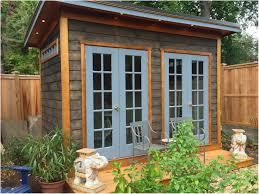 backyard home office. full image for mesmerizing 142 backyard home office building