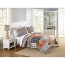 Kids Bedroom Furniture Packages Kids Furniture Stores In Greensboro Nc