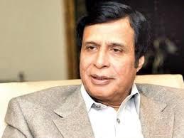 Elahi said Kamil Ali Agha in Lahore, Muhammad Basharat Raja in Rawalpindi, Chaudhary Zaheeruddin Khan in Faisalabad, Tariq Bashir Cheema in Bahawalpur and ... - 706860-ChaudhryParvezElahi-1399761814-315-640x480