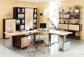 simple home office furniture nice home office furniture layout ideas of well home office furniture layout beautifully simple home office