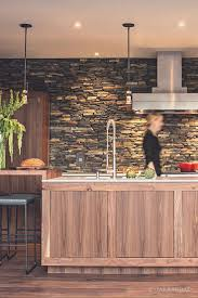 Walnut Floor Kitchen Photos Of Kitchens With Hardwood Floors Pleasant Home Design