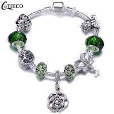 <b>CUTEECO</b> Official Store - Amazing prodcuts with exclusive ...