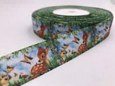 <b>Pack</b>/Set <b>Grosgrain Ribbons</b> & Ribboncraft for sale | eBay