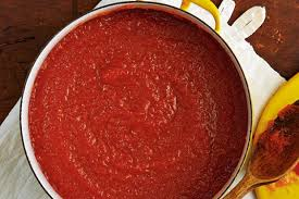 Image result for home made tomato soup