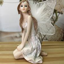 Special Price For <b>girl angel</b> figurines near me and get free shipping ...