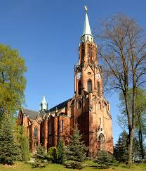 Reinsdorf