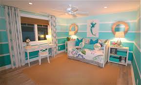 beach inspired bedroom paint desk in small beachy bedroom furniture