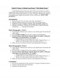 unity in diversity essay in tamil language  best papers writing  unity in diversity essay in tamil language  nitroindole synthesis essay