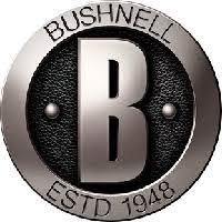 <b>Бинокль Bushnell H2O</b> 8x42 <b>Porro</b> 134218 — купить по выгодной ...