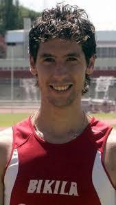 Javier Guerra contribuye a la medalla de bronce de la selección de Castilla ... - 2114531