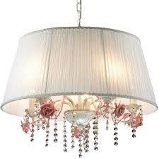 <b>Люстра Odeon Light 2685/5</b> Padma - купить люстру по цене 15 ...