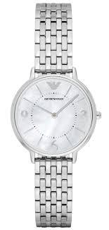 <b>Часы Emporio Armani AR2507</b> купить. Официальная гарантия ...
