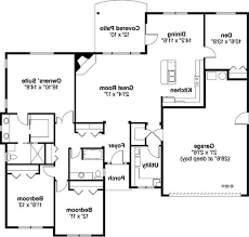 Modern House Designs And Floor Plans   Home Architecture Design    Modern House Designs And Floor Plans UK