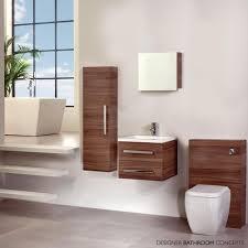 rhodes pursuit mm bathroom vanity unit: design grey bathroom vanity units interior stainless steel kitchen sinks sliding doors for cabinets farmhouse