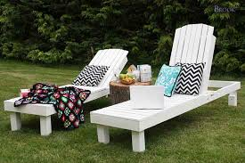patio table and 6 chairs:  diy patio furniture ideas for an outdoor