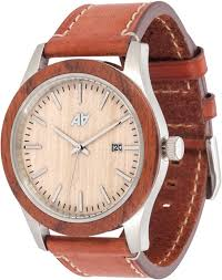 <b>Мужские часы AA Watches</b> M1-Maple | www.gt-a.ru