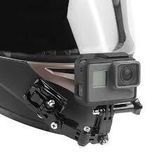 Aliexpress.com : Buy <b>Action Camera Gopro Accessories</b> 4 Ways ...