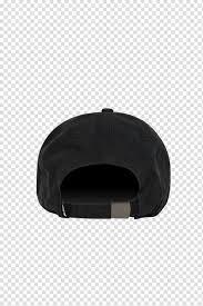 <b>Бейсболка</b> Головной убор <b>Hat</b> Nike, твил PNG   HotPNG