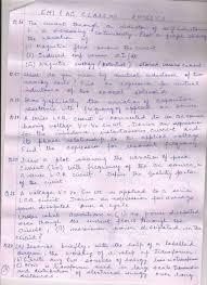 kendriya vidyalaya i i t kanpur physics assignment 2 page 3