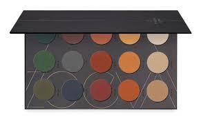 <b>Matte spectrum</b> (<b>eyeshadow palette</b>)   Eye palettes, <b>Eyeshadow</b> ...