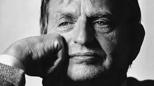 Olof <b>Palme</b> – en outsinlig källa till berättelser | SVT Play