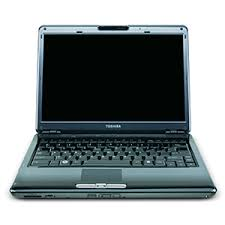 Driver For Toshiba Satellite U400-112 Windows 7